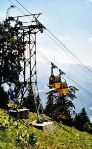 Mast 11 1989