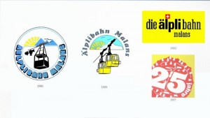 Neues Logo 2007